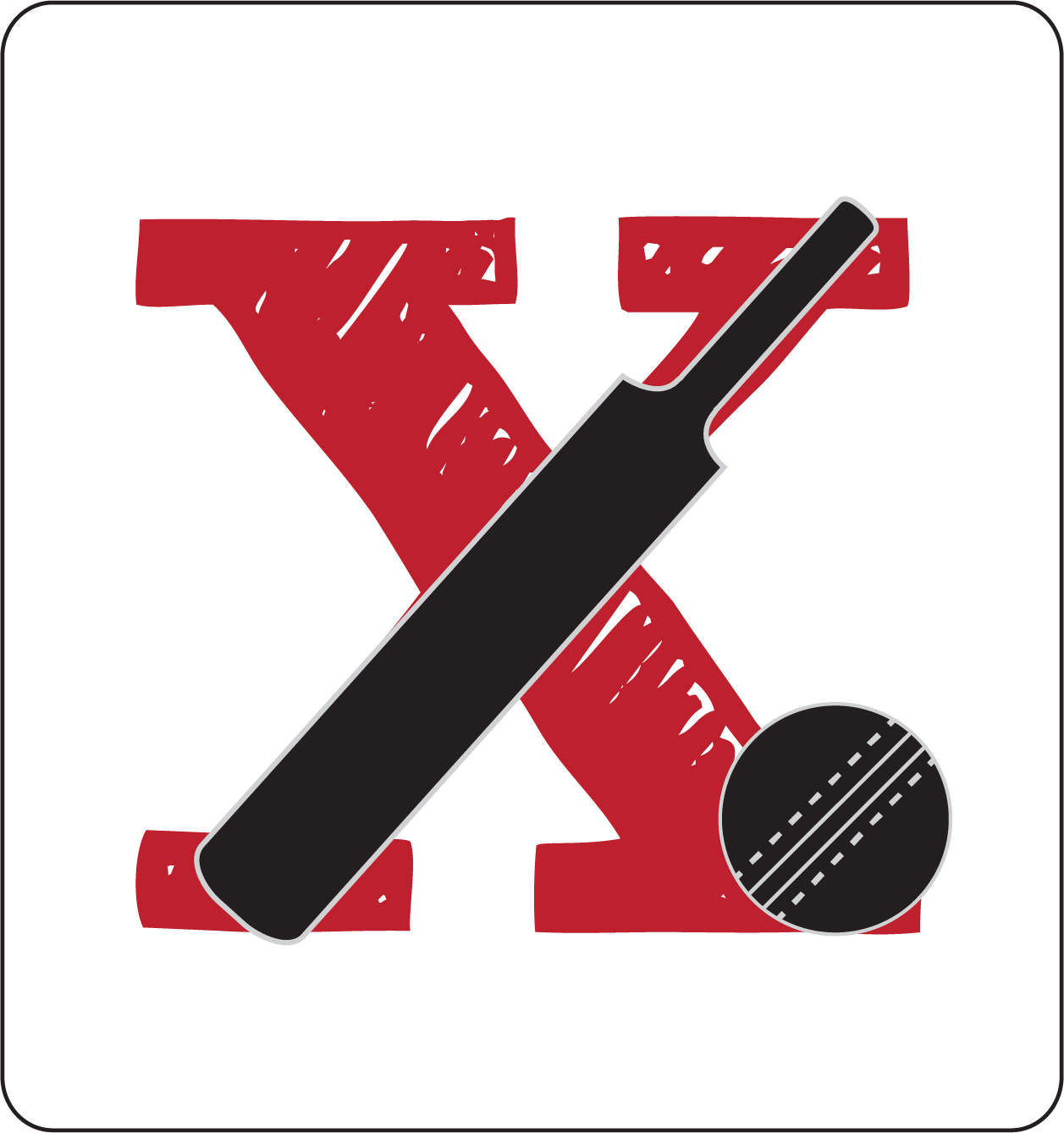 crossbats_cricket_club
