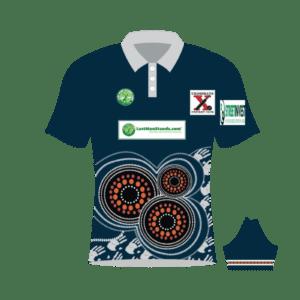 T20 Shirts